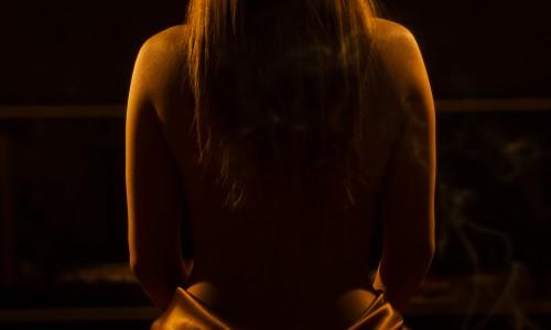 Reserva tu hora masajes eroticos san miguel sauna erotico.-