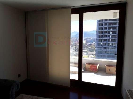 Paneles orientales (japoneses) decored cortinas y persianas