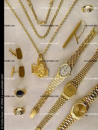 Compro relojes de oro, pago solo metal