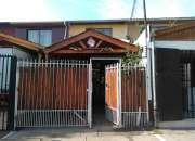Excelente Casa en Puente Alto