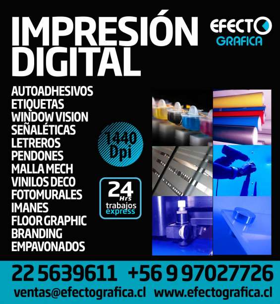 Grafica vehicular impresion digital, ploter de corte