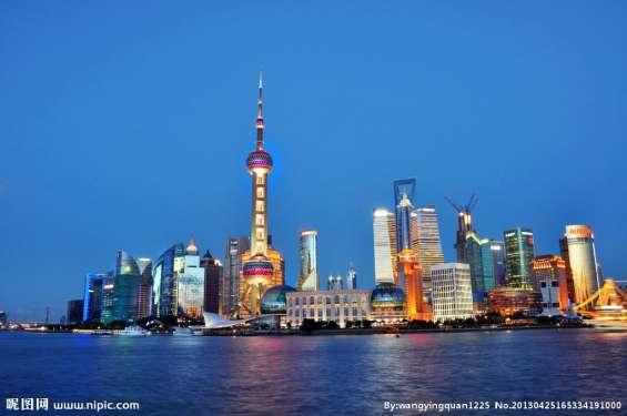 Intérprete traductor chino español en shanghai, shangai, china