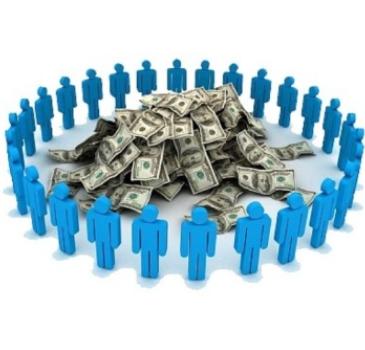 Paquete tu negocio en dolares
