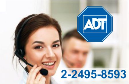 Adt chile 2-2495-8593