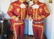 Mariachis los 3 profesionales