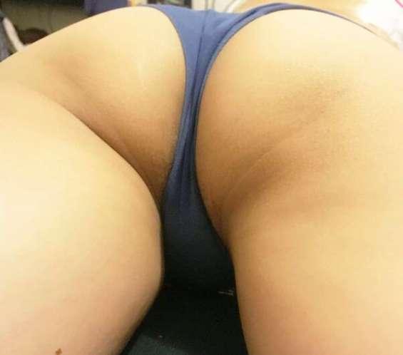 Sexo placer y fantacias chicas hot solo a domicilio