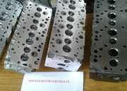 CULATAS  para motores diesel japoneses Iquique Chile