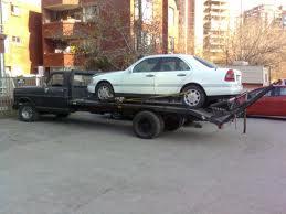 Grua para autos grua de levante y grua cama 995263588--985546402