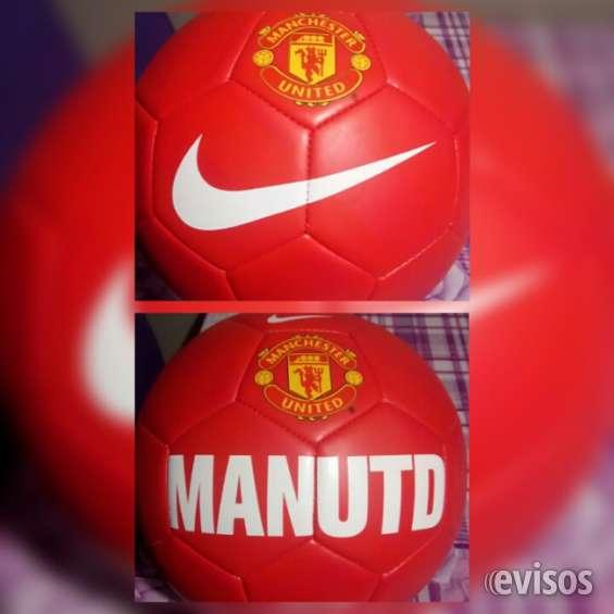 2c1e52483b5ae Balones de futbol nike adidas originales en La Granja - Artículos ...