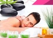 El mejor masaje y acogedora compañía en plaza de armas
