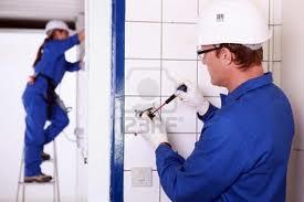 Electricistas sec, urgencias domiciliarias 223133523