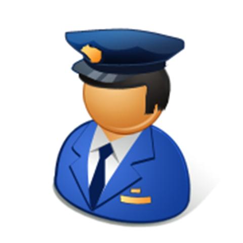 Guardias de seguridad - en santiago