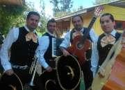 Mariachis a domicilio +56958443123 talagante, malloco, peñaflor