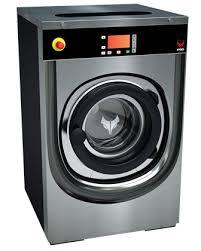 """Tecnico en lavadoras girbau- maytag- ipso* 223155250**976594635*"""""""
