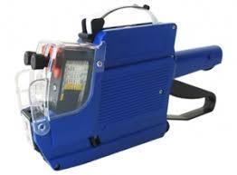 Maquina motex 6600