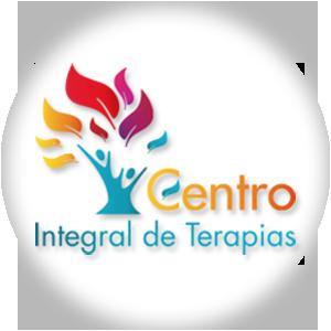 Centro integral de terapias psicología