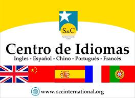 Sccinternational.org