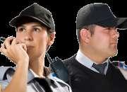 Curso de perfeccionamiento para guardias os-10 (renovación)