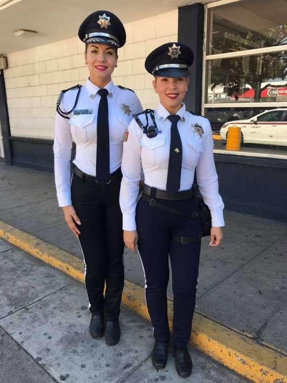 Guardias de seguridad - comunas santiago