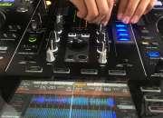 DJ para evento chile