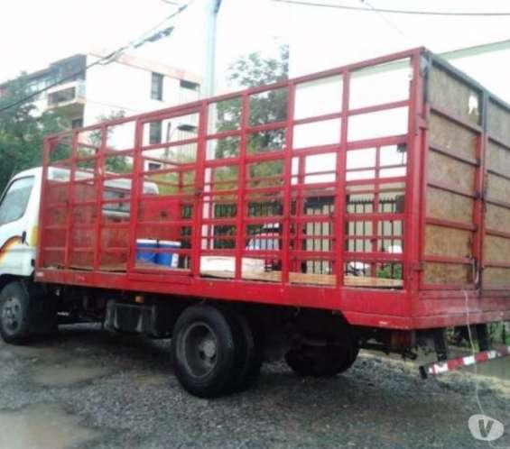 Retiro escombros providencia fletes +56973677079 demoliciones