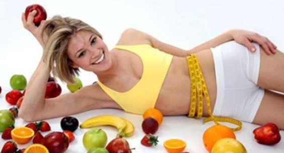 Tratamientos de reducción de peso