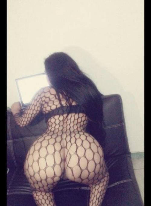 martita adicta al sexo sólo noches whatsapp contactame
