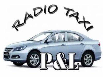 Radio taxi lampa, larapinta, aeropuerto fono: +56 9 78266503 !!! 24 hrs.(no es servicio lo