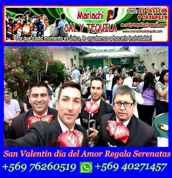 Enamorados regala serenatas charros 976260519