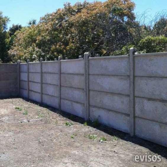Muros donald trump 951382558 rancagua
