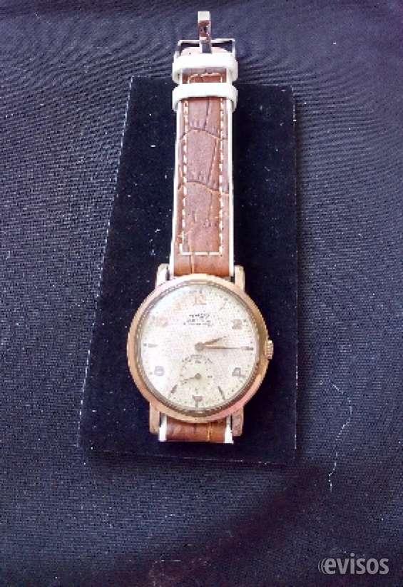 Reloj de pulsera marca rado (antiguo)