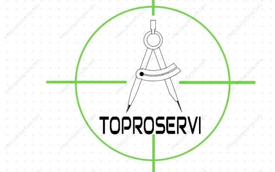 Toproservi servicios de topografía y proyectos