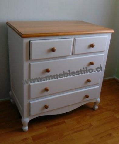 Muebles de bebé a medida f. 978558325