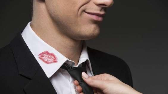 Investigador privado infidelidades