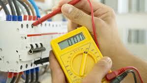 Instalador tecnico eléctrico autorizado sec clase b