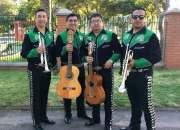 Los mejores charros y mariachis 976260519
