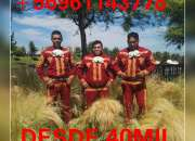 mariachis serenatas mariachi charros