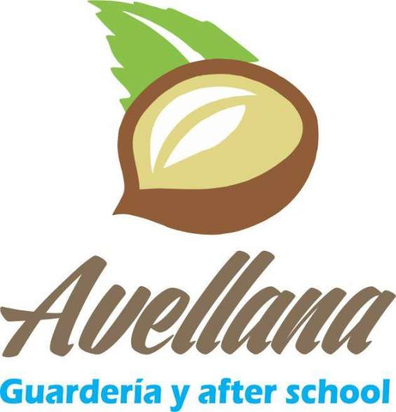 Guardería y after school