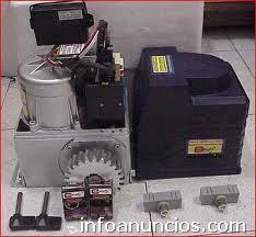 Servicio tecnico motores veloty