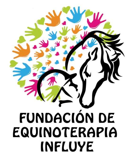 Centro de equinoterapia integral influye v region
