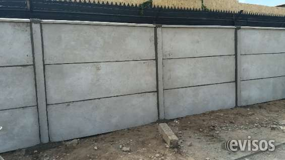 Muros donald trump 951382558