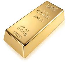 Inversionista compra de oro