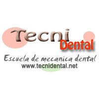 Curso de prótesis dentales a distancia con materiales y tutorias