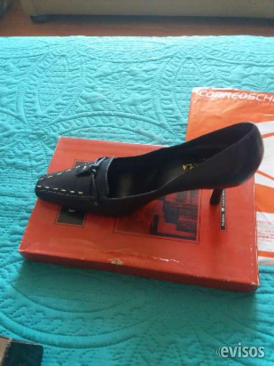 Vendo ropa y zapatos de fiesta importada nueva