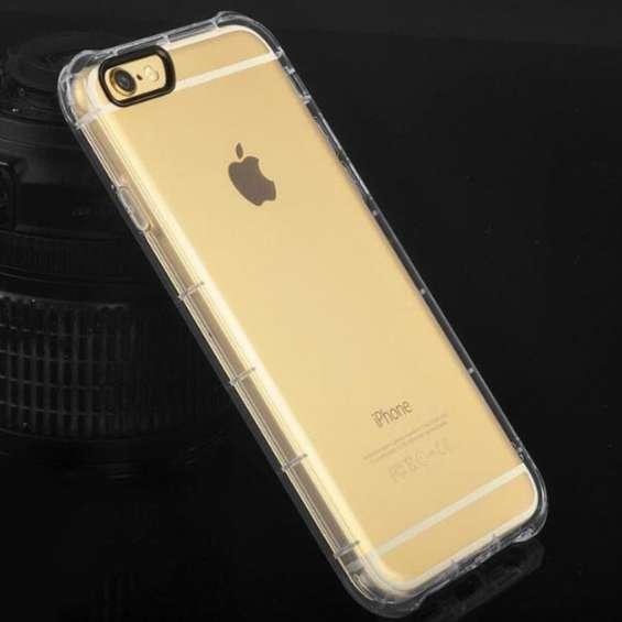 carcasa iphone 5s dura