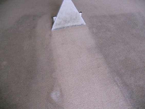 Lavado alfombra valparaiso placeres curauma san roque baron 997798674