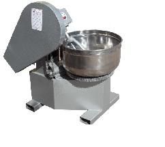 Maquina para hacer pan