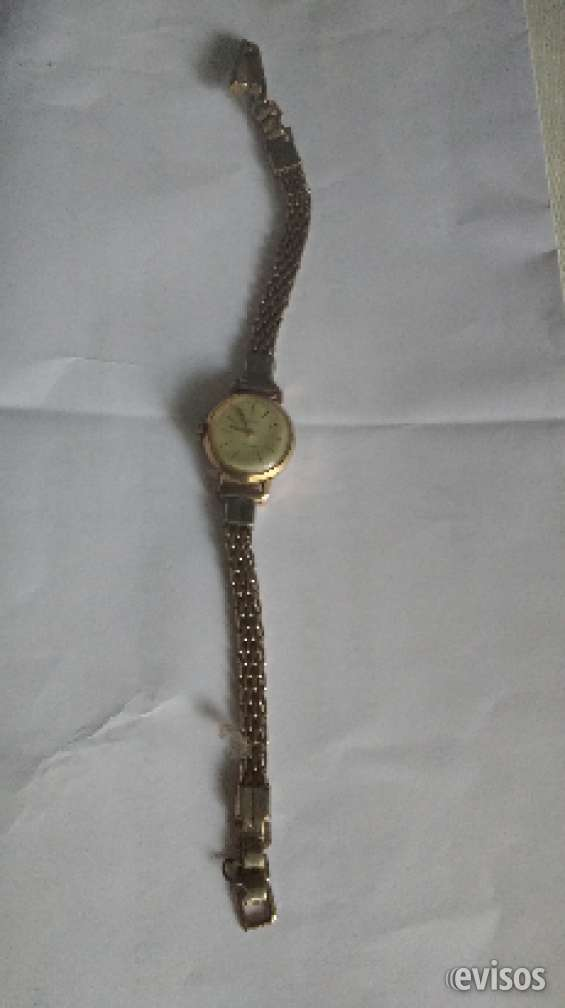 Venta de reloj antiguo italiano.
