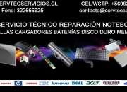 pantalla netbook acer compaq dell hp lenovo olidata ox packard bell toshiba samsung