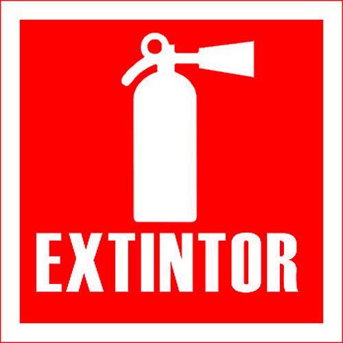 Extintores vitacura recarga y mantencion a domicilio